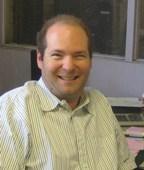 David Belkin Controller